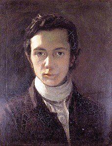 Best quotes by William Hazlitt