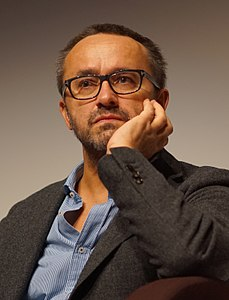 Best quotes by Andrey Zvyagintsev