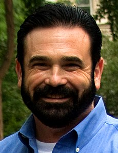 Best quotes by Billy Mays