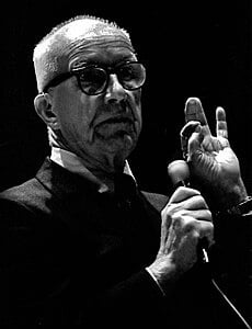 Best quotes by R. Buckminster Fuller