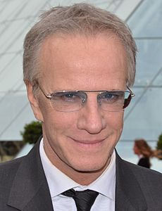 Best quotes by Christopher Lambert