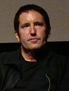 Best quotes by Trent Reznor