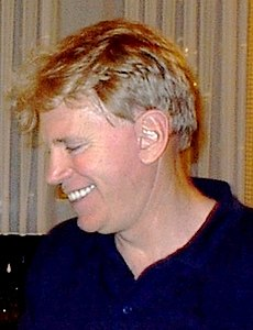Best quotes by David Duke