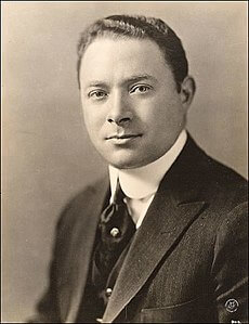 Best quotes by David Sarnoff