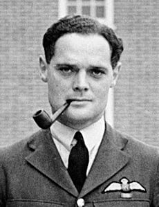 Best quotes by Douglas Bader