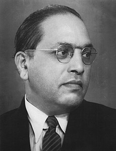 Best quotes by B. R. Ambedkar