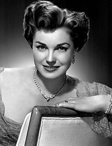 Best quotes by Esther Williams