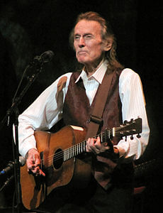 Best quotes by Gordon Lightfoot