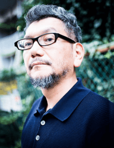Best quotes by Hideaki Anno