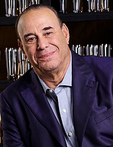 Best quotes by Jon Taffer