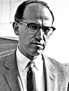 Best quotes by Jonas Salk