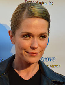 Best quotes by Katie Aselton