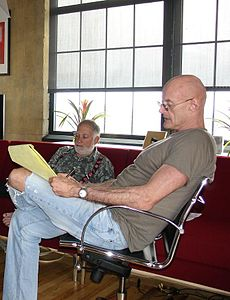 Best quotes by Ken Wilber
