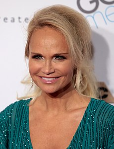 Best quotes by Kristin Chenoweth