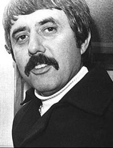 Best quotes by Lee Hazlewood