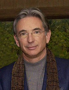 Best quotes by Michael Tilson Thomas