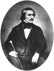 Best quotes by Nikolai Gogol