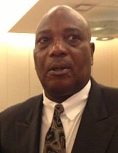 Best quotes by Ozzie Newsome