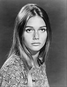 Best quotes by Peggy Lipton