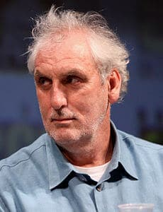 Best quotes by Phillip Noyce