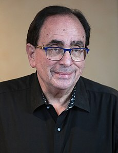 Best quotes by R. L. Stine