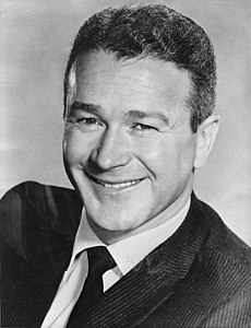 Best quotes by Red Buttons