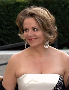 Best quotes by Renee Fleming