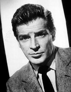 Best quotes by Richard Basehart