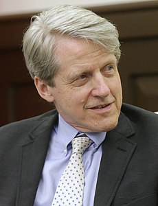 Best quotes by Robert J. Shiller