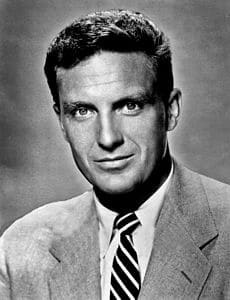 Best quotes by Robert Stack