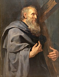 Best quotes by Philip the Apostle