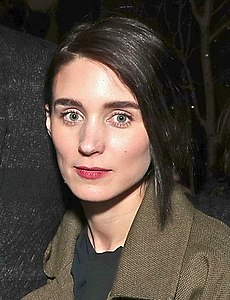 Best quotes by Rooney Mara