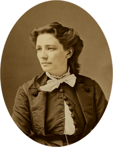 Best quotes by Victoria Woodhull