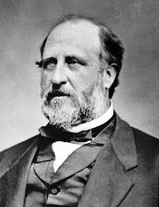 Best quotes by Boss Tweed