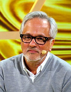 Best quotes by Anish Kapoor