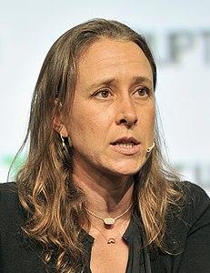 Best quotes by Anne Wojcicki