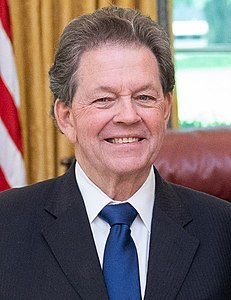 Best quotes by Arthur Laffer