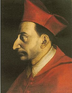 Best quotes by Carlo Borromeo