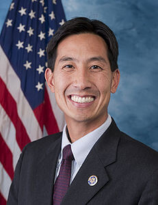 Best quotes by Charles Djou