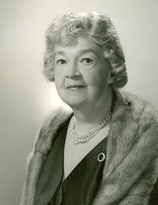 Best quotes by Edith Nourse Rogers
