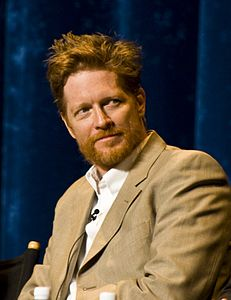 Best quotes by Eric Stoltz