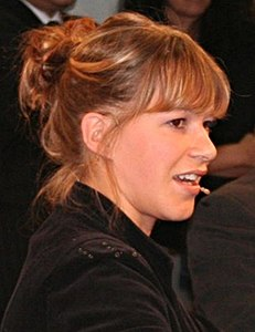 Best quotes by Franka Potente