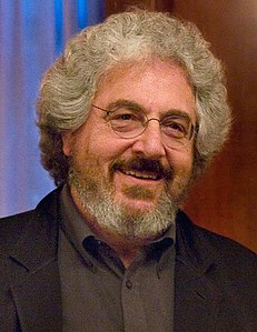 Best quotes by Harold Ramis