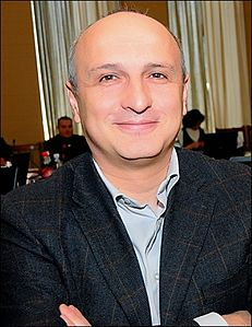 Best quotes by Vano Merabishvili