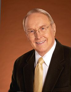 Best quotes by James Dobson