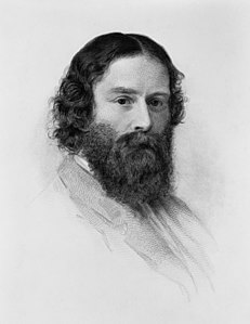 Best quotes by James Russell Lowell