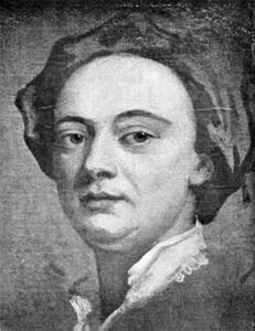 Best quotes by John Gay