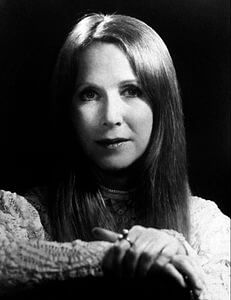 Best quotes by Julie Harris