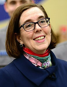 Best quotes by Kate Brown
