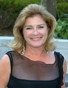 Best quotes by Kate Mulgrew
